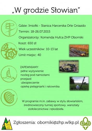 W grodzie Słowian1.1pdf-page-001