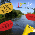 JOTT 17